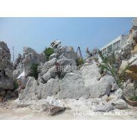 本公司长期供应大量自然石,园林景观石,太湖石,刻字