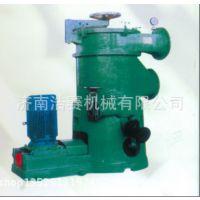 造纸设备 环保产品 zsl12-13型立式离心筛