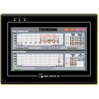TK6102IV5 ,台湾威纶通10寸触摸屏正品特价销售中