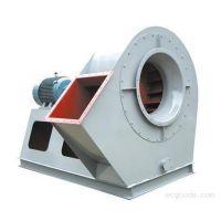 厂家直销 工业离心式锅炉引风机 低压引风机 车间小型引风机
