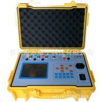 ZXDN-3多功能电能表现场校验仪