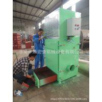 直销功率7.5千瓦袋式除尘器  振动落砂机除尘器  工业除尘设备