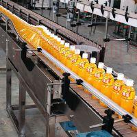 上海YA-VA厂家专业生产优质 倒瓶杀菌机