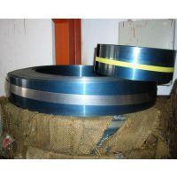 【劲钢批发】厂家供应上海钢铁65mn冷轧带钢 优质全硬弹簧光亮钢
