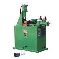 套筒对焊机 气动焊接 自动化设备 环保设备