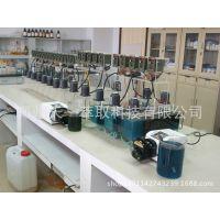 食品、制药分离设备 CWX-500型号萃取设备  离心萃取机