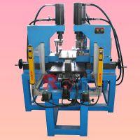 新しいエネルギーの自動車電池リベットマシンの武漢工場,瑞威特CNC-riveting machine