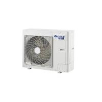 [格力家用中央空调GMV-H80WL/A,GMVstar系列]中央空调多少钱,价格,厂家