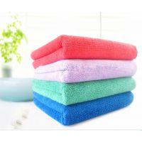 柏丁达超细纤维毛巾 浴巾 超强吸水 抗菌 厂家直销