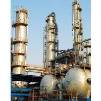 供应河南郑州导热油锅炉专业化学清洗服务 三德专业清洗团队