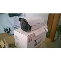 供应宇视高清监控摄像机系列产品,精工品质,易享安防,富尼激光摄像机