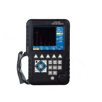 UT2100超声波探伤仪 焊缝探伤仪 金属探伤仪 螺栓探伤仪