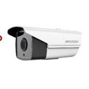 海康威视130万高清摄像机DS-2CD3210D-I5