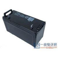 太原松下蓄电池总代理|太原松下LC-P12100ST销售