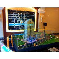 供应地产售楼精工模型来图定制区域壁挂沙盘,品质保证,价格从优提供超出契约的设计服务