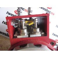 ELECTRODYNE发电机E250-24