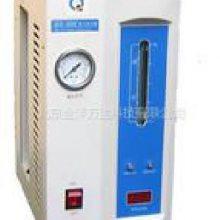 HG-1803A 全自动氢气发生器