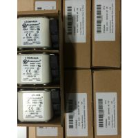170M3011 销售170M3012美国BUSSMANN熔断器170M系列170M3013