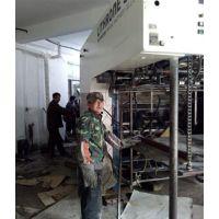 绿林品质保证(在线咨询)_济南设备吊装_小型设备吊装公司