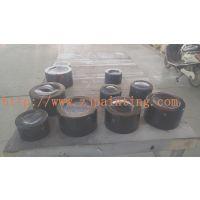 宁波特氟龙涂层PTFE加工,喷砂除锈,喷铜,喷锌,喷漆加工