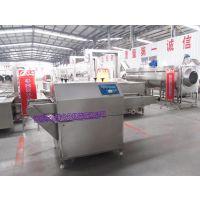 大风力包装袋吹水机 专业高压式除水设备
