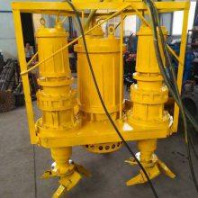 液下抽渣泵-优质渣浆泵-品质保证
