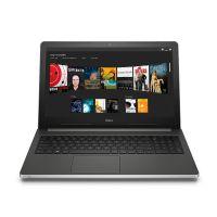Dell/戴尔 灵越15(5555) M5555D-2408时尚超薄办公家用笔记本电脑