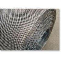 黑钢轧花网|鑫若丝网(优质商家)|黑钢轧花网厂