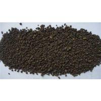 恒昌净水填料(在线咨询)、洮南市锰砂、锰砂使用方法