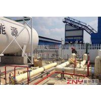 LNG新型专业保冷材料-廊坊旗正