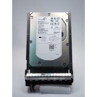 DELL 0TU963 ST3146855LC 146G 15K U320 80针SCSI 硬盘