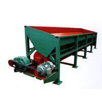 供应郑州广盛JN6800mm木材剥皮机产品价格
