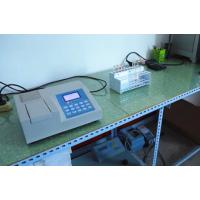 供应景弘便携式cod检测仪 实验室快速cod检测仪