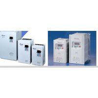 供应合肥台达(DELTA)变频器维修