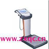 中西供人体成分分析仪 型号:ZTTF-BCA-2A库号:M336453