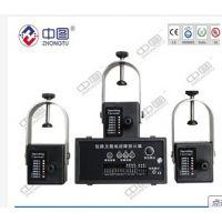 故障指示器WHL EKL4面板型故障指示器价格优惠中汇电气
