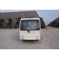 重庆金森林23座电动观光车/重庆JSL-GD23F景区旅游电动观光车