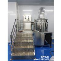 日化生产厂家富邦,供应玻璃水设备