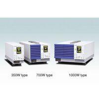 小型可变开关电源 PAS500-1.8菊水