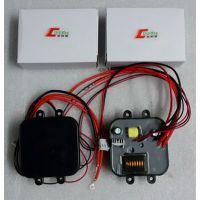 狄利菲高压稳压电源CC-GA30
