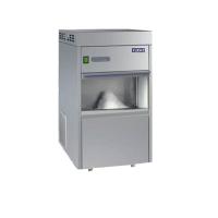 常熟雪科 IMS-40 雪花制冰机