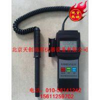 新款促销 CC-02数字温湿度气压表 带温湿度测量的数字大气压力表