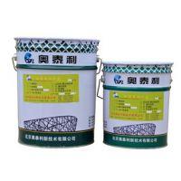 河南碳纤维布郑州环氧碳胶厂家直销
