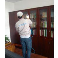 上海专业上门室内空气净化治理,新装修新家具新车除甲醛去异味公司,强效甲醛等装修污染纳米光触媒清除剂
