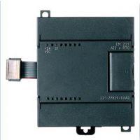 西门子S7-200 CPU224晶体管/继电器