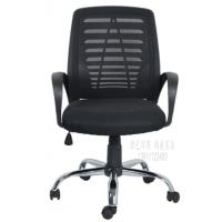 转椅订做、办公桌订做、办公桌椅定做