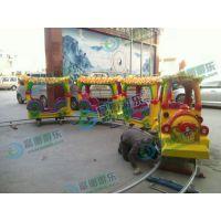 儿童小火车价格 广场儿童玩具-小火车 在哪经营小火车生意比较挣钱