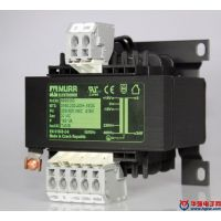 德国穆尔MURR继电器|MURR开关电源|MURR连接器-MURR穆尔-穆尔MURR.