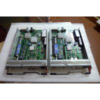 回收Sun 服务器 2540M2 T3-4 M5000 X4-2 服务器