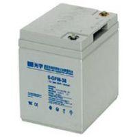 卧龙灯塔蓄电池-dengta蓄电池-灯塔蓄电池(中国)有限公司-官网